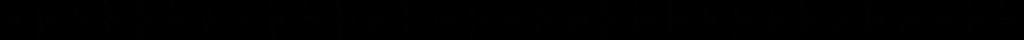 L'attribut alt de cette image est vide, son nom de fichier est Ban-grd-est-1024x40.png.