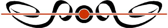 L'attribut alt de cette image est vide, son nom de fichier est Idf-trans-1.png.